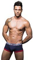 Andrew Christian Men's Show-It Tagless Boxer