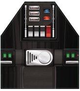 Underground Toys - Tablier de Cuisine Star Wars - I am Darth Vader - 0882041028270