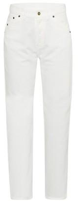 Jacquemus Le Jean jeans