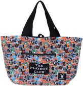 Playboy Handbags