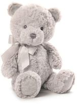 "Gund Grayson 13"" Medium Teddy Bear"
