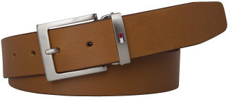 Tommy Hilfiger Adjustable Belt