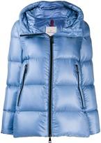 Moncler Seritte jacket