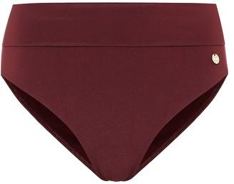 Max Mara Leisure Fidato bikini bottoms