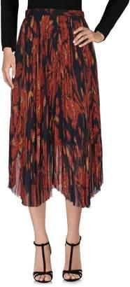 Thakoon Long skirts