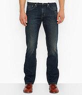 Levi's 527TM Bootcut Jeans