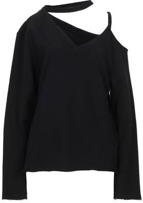 Miss Sixty Sweatshirt