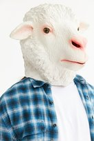 Urban Outfitters Sheep Mask