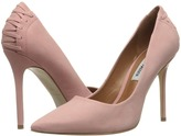 Steve Madden Paiton Women's Shoes