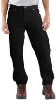 Carhartt Denim Jeans - Relaxed Fit (For Men)