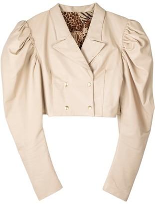 LIRA Paloma 1987 Jacket