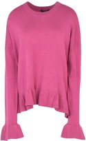 MBYM Sweaters - Item 39845850