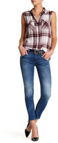 Hudson Collin Ankle Jean