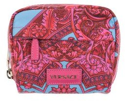 Versace Pouch