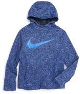 Nike Boy's Thermal Dri-Fit Hoodie