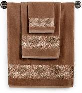 """Croscill Bath, Mosaic 27"""" x 52"""" Bath Towel"""