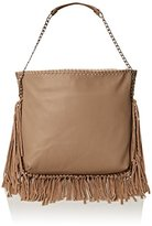 Steve Madden Bmadly Hobo Shoulder Bag