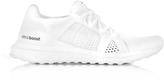 Adidas Stella McCartney White Ultra Boost Women's Sneaker