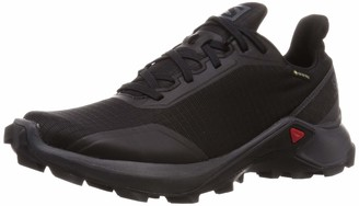 Salomon Women's Athletic-Water-Shoes Hiking