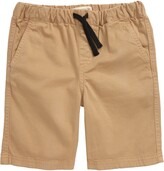 Tucker + Tate Essential Twill Shorts