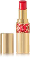 Saint Laurent Rouge Volupté Shine Lipstick - Rouge Spencer 57