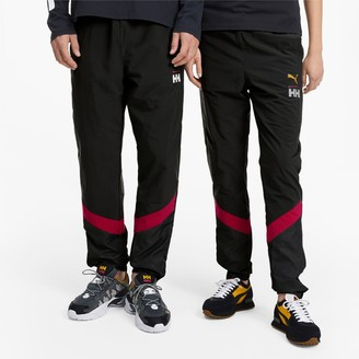 Puma x HELLY HANSEN Tailored for Sport Track Pants