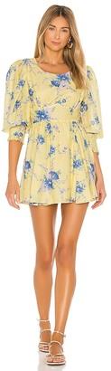 LoveShackFancy Ross Dress