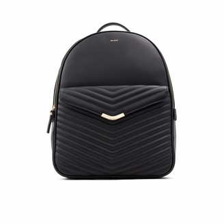 Aldo Women's Adwonii Fashion Backpack
