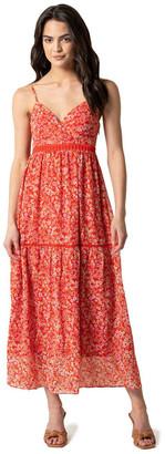 Forever New Luna Maxi Dress