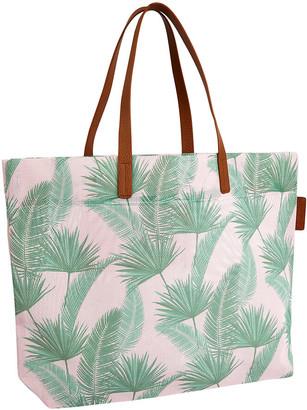 Sunnylife Mesh Beach Bag - Kasbah