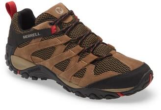 Merrell Alverstone Hiking Shoe