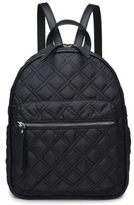 Urban Expressions Sprint Backpack