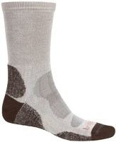 Bridgedale Cool-Max® Socks - Crew (For Men)