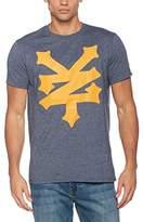 Zoo York Men's Corning T-Shirt