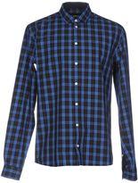 Minimum Shirts - Item 38637158