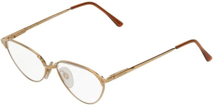 Cat Eye Persol Vintage glasses