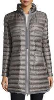 Moncler Bogue Puffer Jacket