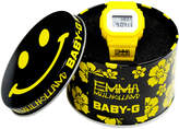 Casio BGD560EM-9D Baby-G Yellow Watch
