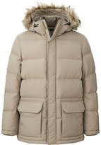 Uniqlo Men Down Jacket