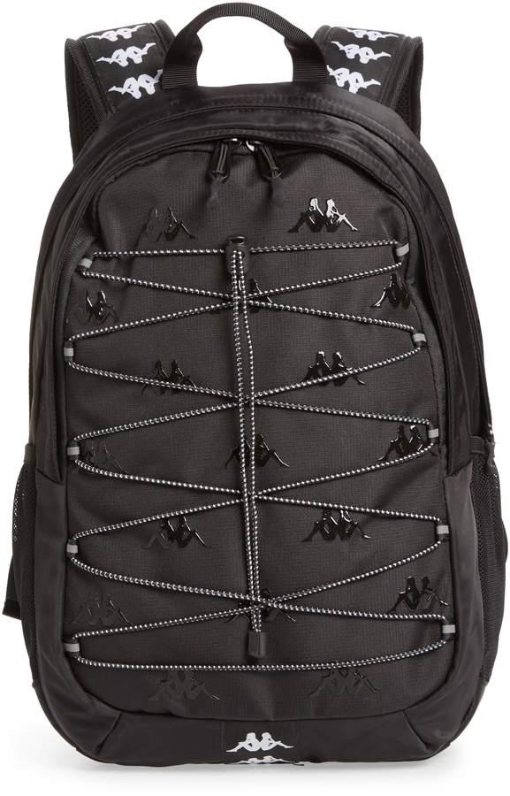 4518975e1b Backpack