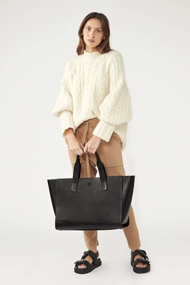 Camilla And Marc Alistair Knit Top