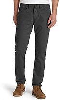 Levi's 514TM Straight-Fit Jeans