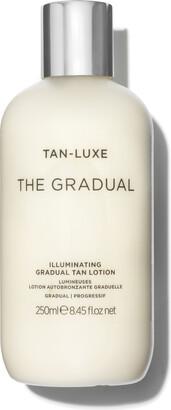 Tan-Luxe The Gradual Tan Lotion