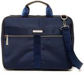 Tommy Hilfiger Darren Slim Nylon Briefcase