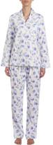 Givoni Jess Long Pyjama