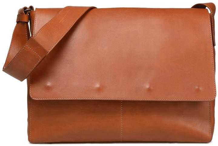 Maison Margiela Work Bags
