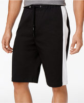 Michael Kors Men's Wide Stripe Shorts