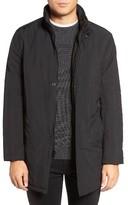 Kenneth Cole New York Men's Crinkle Walker Jacket
