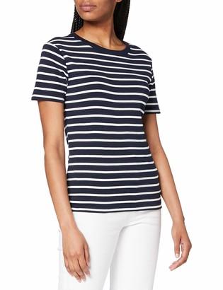 Petit Bateau Women's 5596001 Shirt