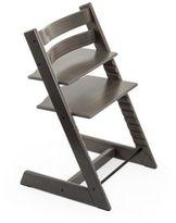 Stokke Tripp Trapp? Chair